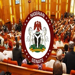 Proposed bill to revoke and re-enact the Companies and Allied Matters Act (Nigeria)