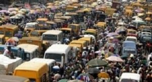 Ease of doing business in Nigeria 2020 report