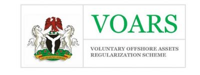 Voluntary Offshore Assets Regularization Scheme (VOARS) in Nigeria
