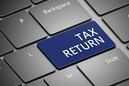 A complete guide on employer tax return in Nigeria