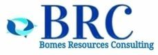 Bomes Resources Consulting (BRC)